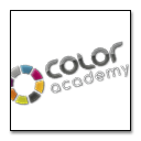 Color Academy