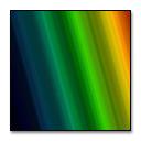 Indice de rendu des couleurs (IRC)